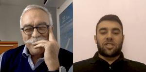 """CASO STUDIO REALIZZAZIONE LIBRO - """"INVESTIRE IN IMMOBILI È UN GRAN CASINO! (ITALIAN EDITION)"""" - MARCO MANFERDINI"""