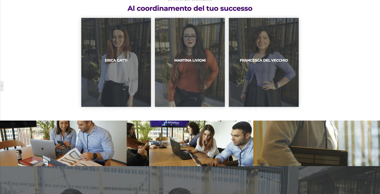 Content-Marketing-Agentur