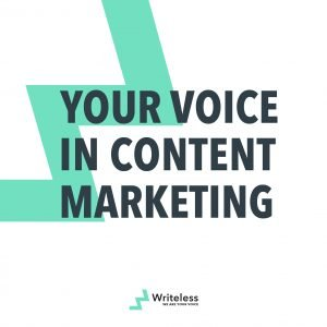 Yes, but how to write pillar content for real? Can you give me some example?