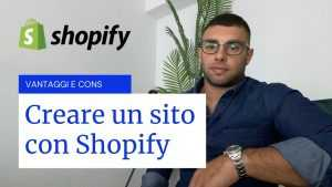 shopify opinions